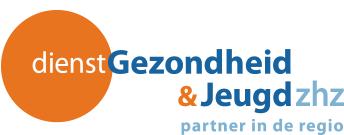 GGDzhz