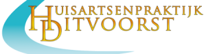 Logo-ditvoorstcropped