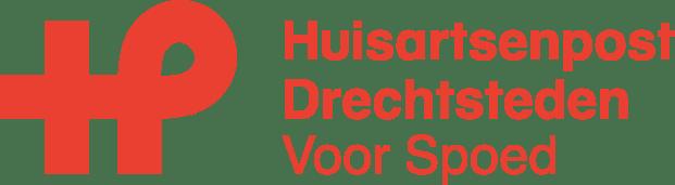 cropped-Huisartsenpost-logo-RGB_drechtsteden-1