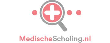 logoMedischeScholingLHV360_140