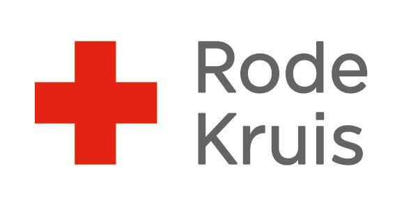 rode-kruis-logo2